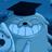 AquaSeashells's avatar
