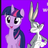 Bugs Bunny and some ponies's avatar