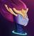 LSVietruan's avatar