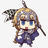 Sarahfire47's avatar