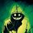 Shinimashita's avatar