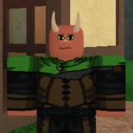KasparanLineage's avatar