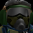 Travin898's avatar