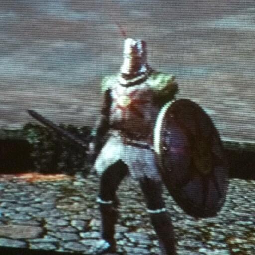 MinecraftDoofus's avatar