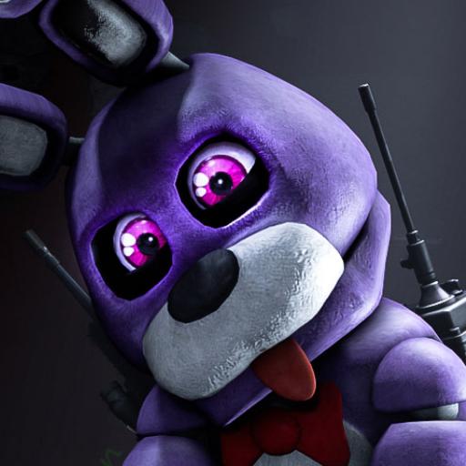CuteBonnieXX's avatar