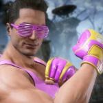 BrokenMemeMachine's avatar