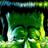 DexyDexter's avatar