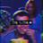 AnAnonymousAnimator's avatar