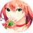 Violet330's avatar