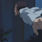 S1E24 Wei Zhijun and Hei last fight.png