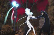 S2G4 Hei refuses to kill Yin Izanami