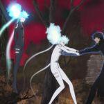 S2G4 Hei refuses to kill Yin Izanami.jpg