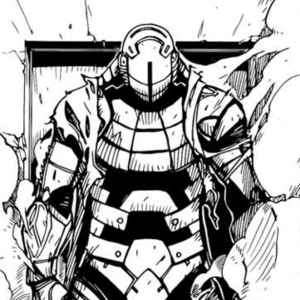 Champ-armor.png
