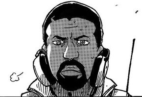 Ch19pg8 Cain Profile Picture.jpg
