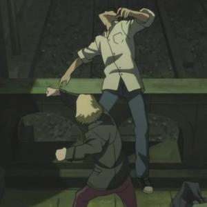 S1E1 Jean attacks Hei.png