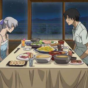 S2G1 Hei and Yin as honeymooners.jpg