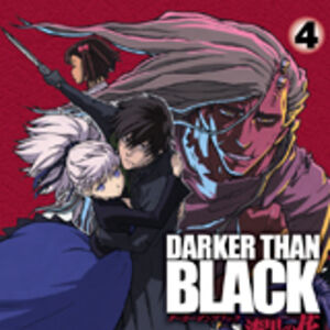 Darker than BLACK-Shikkoku no Hana vol.4.jpg