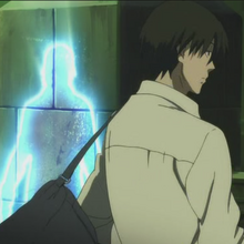 S1E1 Jean uses power to appear beside Hei.png