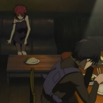 S1E6 Havoc and Hei dinner.png