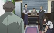 S1E3 Mai and Tahara in school office