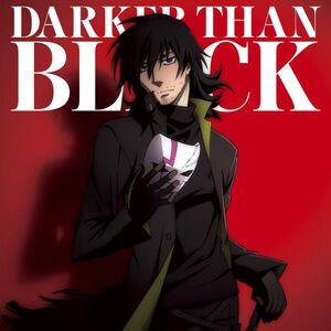 Darker than BLACK-Ryuusei no Gemini vol.1.jpg