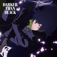 Darker Than BLACK Ryuusei no Gemini Original Soundtrack