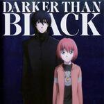 Darker than BLACK-Ryuusei no Gemini vol.8.jpg