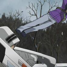 S2E6 Hei battles Genma Shizume.jpg