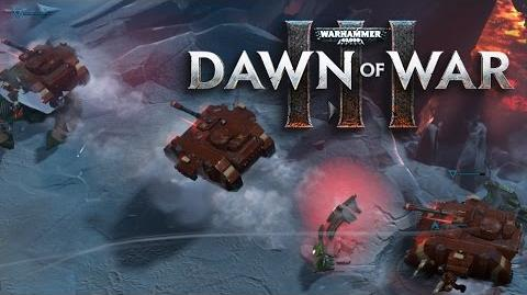 Dawn_of_War_3_-_Space_Marine_Unit_Breakdown_(Armor_and_Infantry)