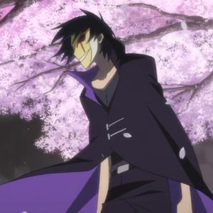 OVA Screenshot 2.PNG