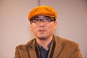 Tensai Okamura.jpg