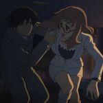 S2E9 Hei abducts Yoko Sawasaki.jpg