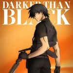 Darker than BLACK-Ryuusei no Gemini vol.6.jpg