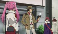 S2E9 Gai searches for Asako