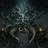Champion of Hermaeus Mora's avatar