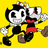 SerenityRuiz2006V1's avatar