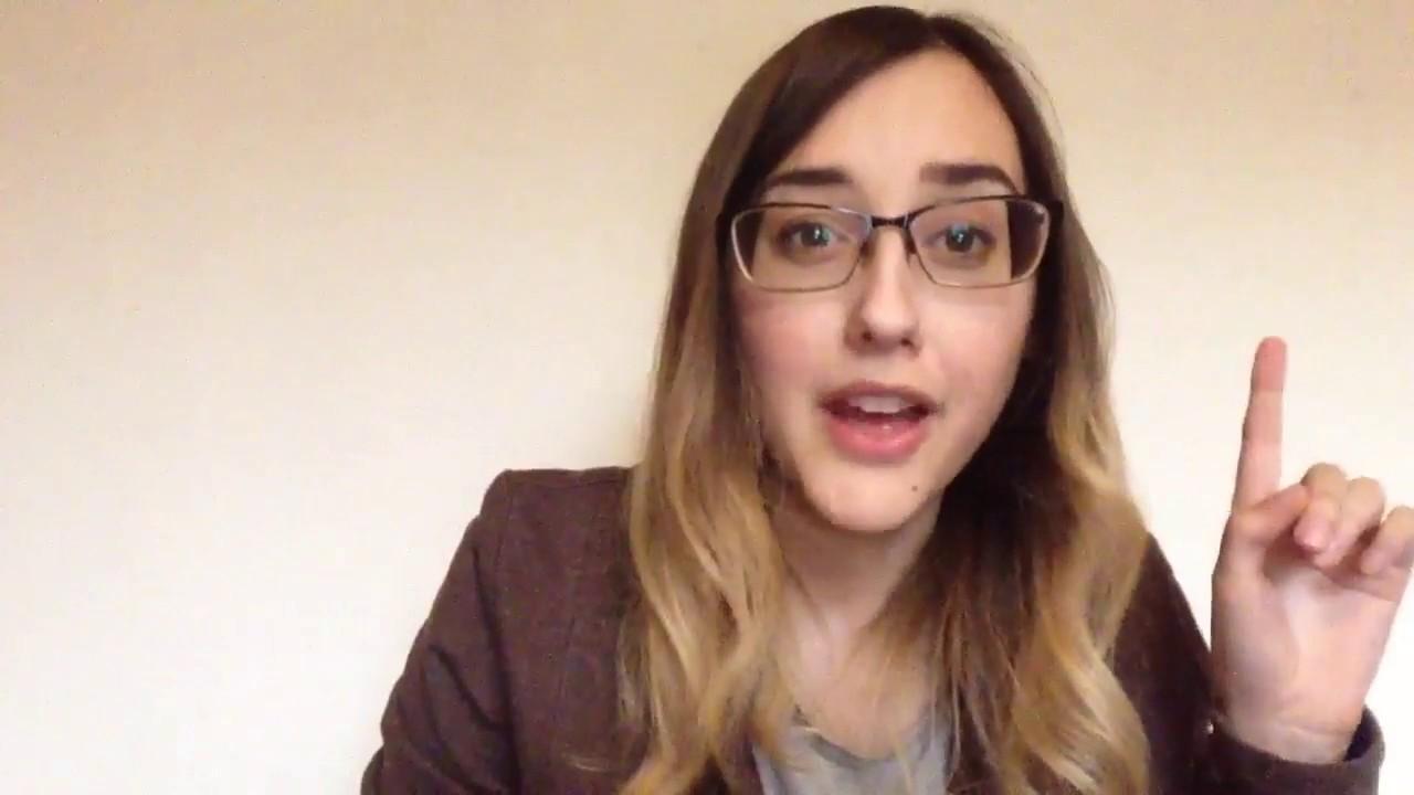 Jurassic World 3: Maisie Lockwood Audition