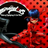Marinette ladybug 12's avatar