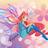 Winx club bloom 101's avatar