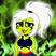 Naze Warbled's avatar