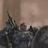 XMarsX's avatar