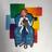 RosaGotLost's avatar