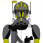 ARCTrooperHonda