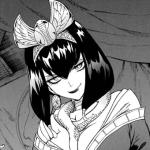 Shirokoneko's avatar