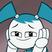 Kos730's avatar
