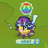 Infinitif's avatar