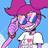TheUnknownWolf2002's avatar