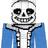 Гщть's avatar