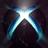 TiM2760's avatar