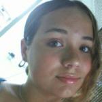 AdoreMaddy's avatar
